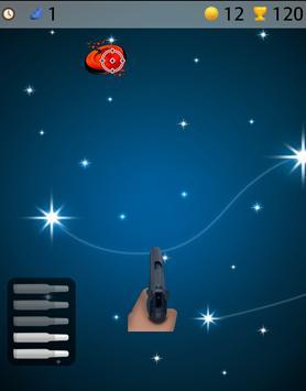 Skeet Shooter In Space screenshot 5