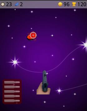 Skeet Shooter In Space screenshot 6
