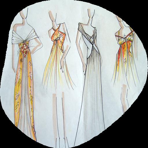 Sketch Fashion Design Apk 1 0 Download For Android Download Sketch Fashion Design Apk Latest Version Apkfab Com