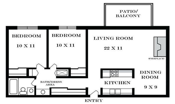 Sketch House Plans screenshot 3