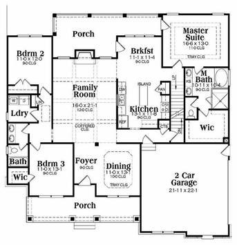 Sketch House Plans screenshot 5