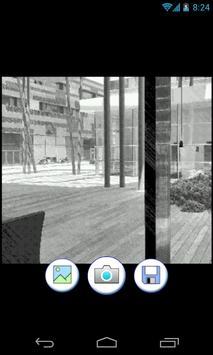 sketch photo app apk screenshot