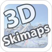 Feldberg 3D App icon