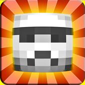 Skins Star wars for Minecraft icon