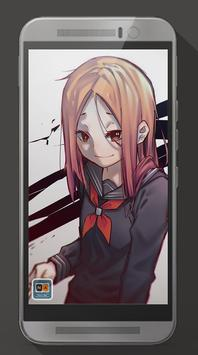 By Photo Congress || Anime Keyboard Apkpure