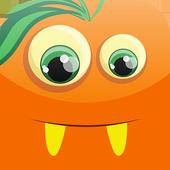 Skippy Monster icon
