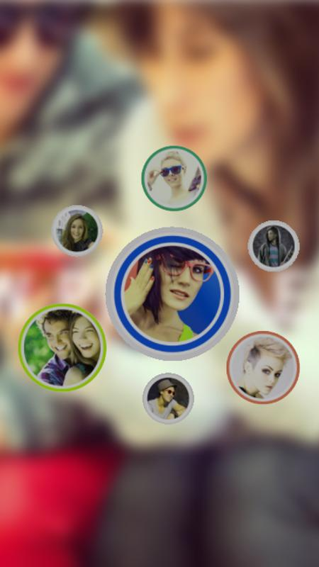 Skout app for android  Download Skout Apk Now  2019-05-06