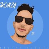SkowZa icon