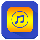 Skrillex N Diplo Songs Videos icon