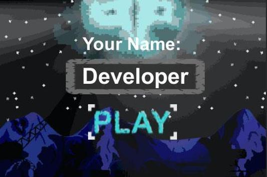 ZelotJump screenshot 3