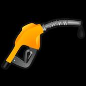 Araç Yakıt Ölçümü ve Hesabı icon