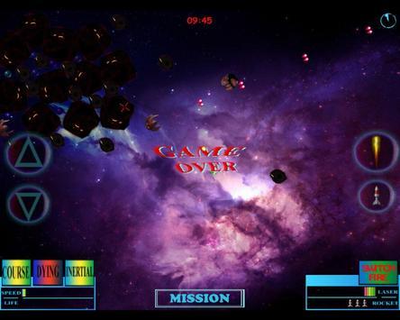 Wars of the artefacts screenshot 6