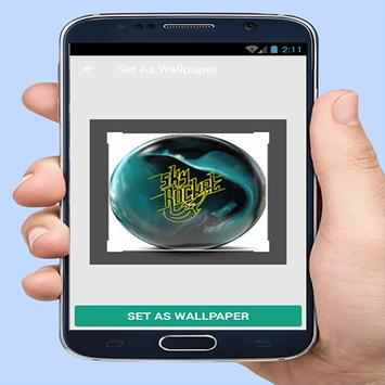 Sky Ball Wallpapers screenshot 4