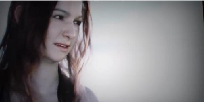 Torque Resident Evil 7 screenshot 2