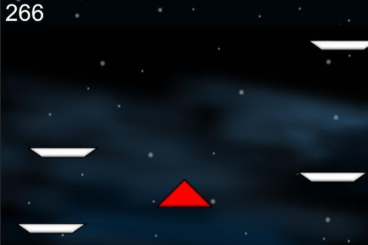 City Climb apk screenshot