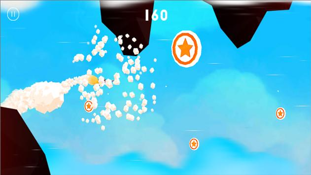 Sky Warrior screenshot 5