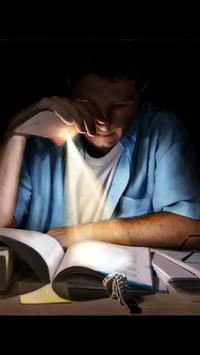 LED Flashlight and Torch screenshot 4