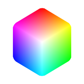 Block Puzzle Classic 2019 icon
