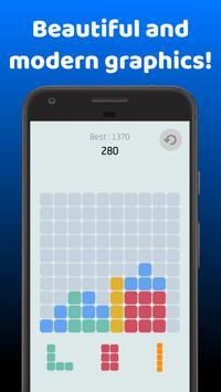 Block Puzzle Classic 2019 screenshot 5