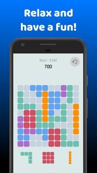 Block Puzzle Classic 2019 screenshot 7