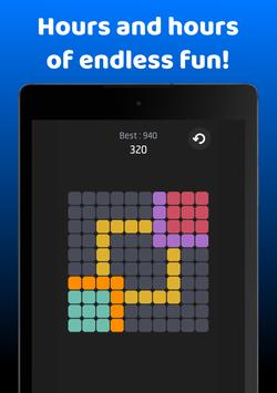 Block Puzzle Classic 2019 screenshot 10