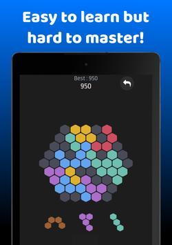 Block Puzzle Classic 2019 screenshot 20