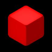 1010 2019 icon