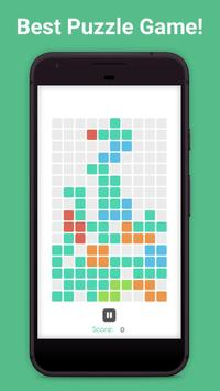 Bricks Juego De Estilo Tetris For Android Apk Download