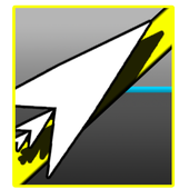 Line Grinder icon
