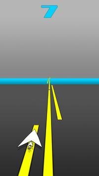 Line Grinder screenshot 2