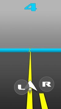 Line Grinder screenshot 3