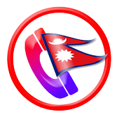 Nepal Emergency Numbers icon