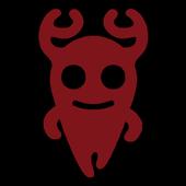 Slavic Monsters icon