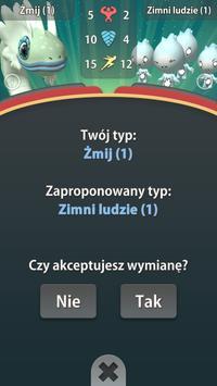Slavic Monsters screenshot 5