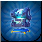 Chest Simulator icon