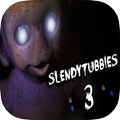 Slendytubbies 3 Game Guide