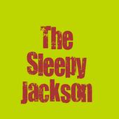 The Best Of The Sleepy Jackson icon