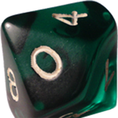 Frp Dice icon