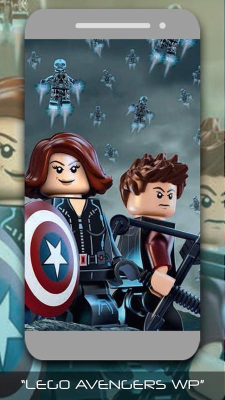 Avengers Wallpaper 4k Download
