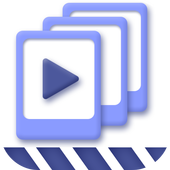 Slideshow Maker - Video Editor icon