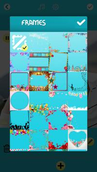Slideshow Maker - Video Editor apk screenshot
