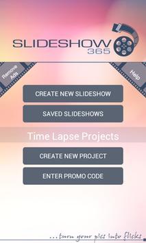 Slideshow Maker Photo To Video poster
