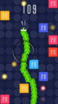 The Snake vs Block screenshot 5