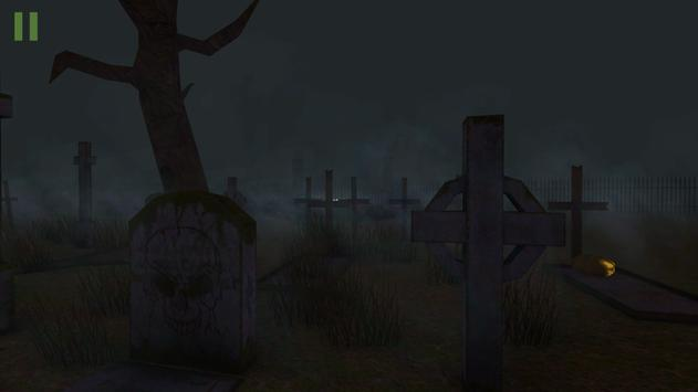 The Halloween Plague 3D apk screenshot