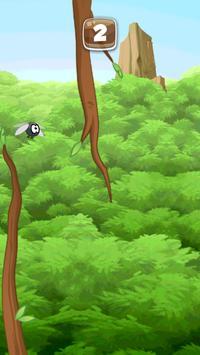 Flying Fly apk screenshot