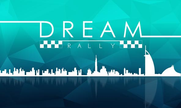 Dream Rally screenshot 2