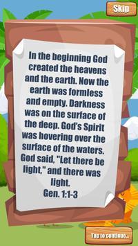 Bible Gems screenshot 1
