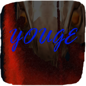 Youge - Horror Game icon