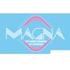 ikon Magna App