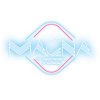 Magna App icône